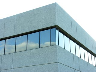 business-building-1564029