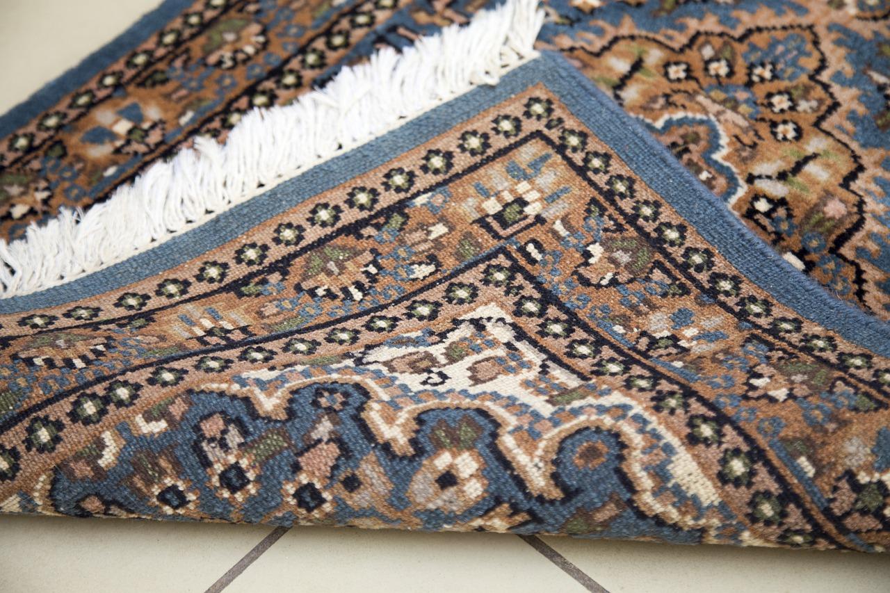 carpet-4292716_1280