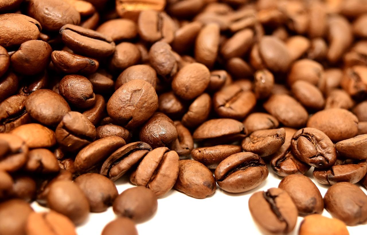 coffee-beans-3418308_1280