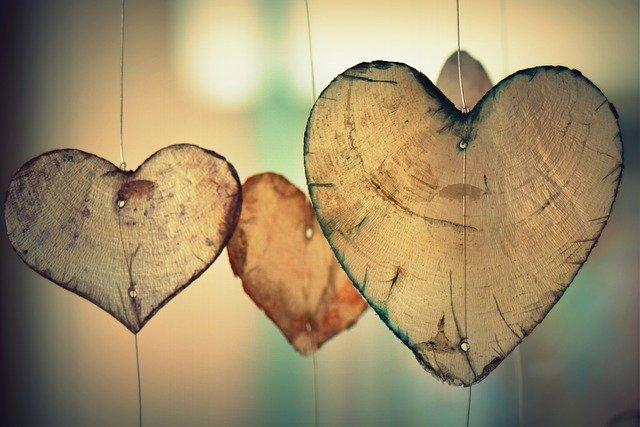 Láska, srdce.jpg